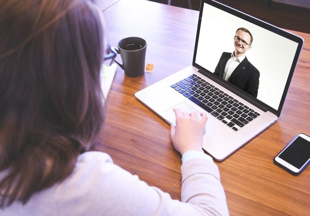 How to Ace a STAR Method Interview