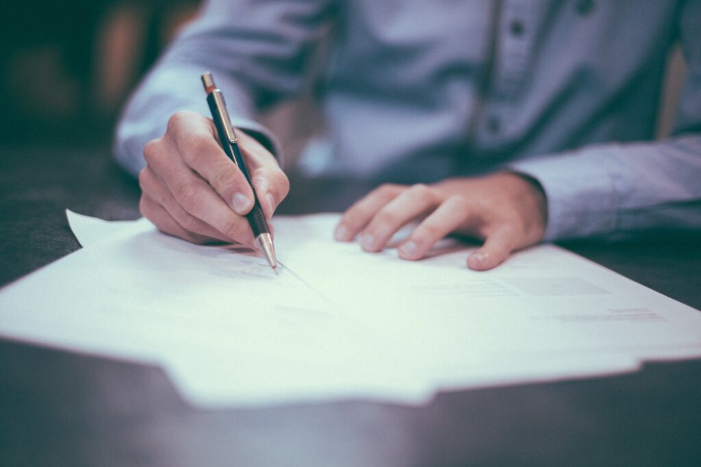 Contract-To-Hire Method of Hiring Explained