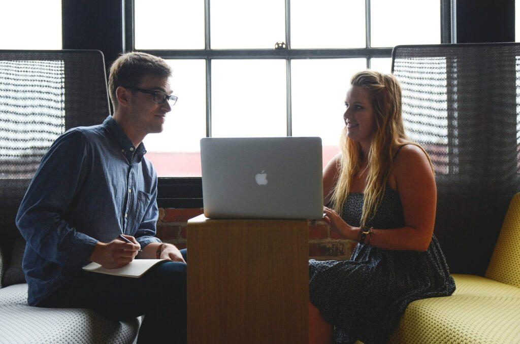 Hiring a Staffing Agency as an Extension of Internal HR